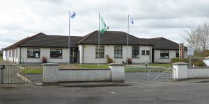 St. Joseph's National School, Kilmessan
