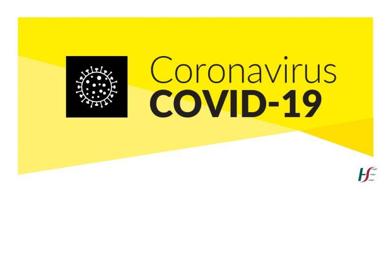 COVID-19 Kilmessan Dunsany Update